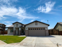 Photo of 144 W Louis CT, Imperial, CA 92251 (MLS # 20619690IC)