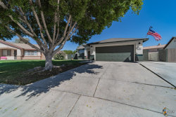Photo of 1124 Pater St, Brawley, CA 92227 (MLS # 20621680IC)