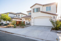 Photo of 2308 Baily Ray Ave, Imperial, CA 92251 (MLS # 20622618IC)