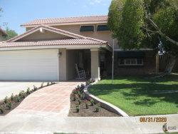 Photo of 1521 S 19Th St, El Centro, CA 92243 (MLS # 20625680IC)