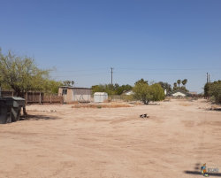Photo of 1200 C N Perry Rd, Calexico, CA 92231 (MLS # 20625824IC)