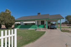 Photo of 1820 E Alamo Rd, Holtville, CA 92250 (MLS # 20628472IC)