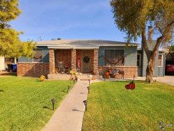 Photo of 1050 Lenrey Ave, El Centro, CA 92243 (MLS # 20629734IC)