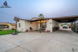 Photo of 811 Cesar Chavez Blvd, Calexico, CA 92231 (MLS # 20632048IC)