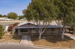 Photo of 487 Ea Adler Ct, Brawley, CA 92227 (MLS # 20632338IC)