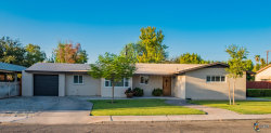Photo of 449 Clarke St, Calexico, CA 92231 (MLS # 20638426IC)