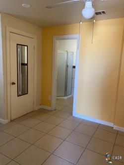 Photo of 302 Villa Ave, El Centro, CA 92243 (MLS # 20642322IC)