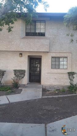 Photo of 1110 S 8Th St, El Centro, CA 92243 (MLS # 20649062IC)