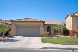 Photo of 723 Mika Ct, Brawley, CA 92227 (MLS # 20650262IC)