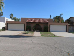 Photo of 2086 Murray Dr, Holtville, CA 92250 (MLS # 20651838IC)