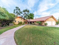 Photo of 435 S Sunset Dr, El Centro, CA 92243 (MLS # 20652914IC)
