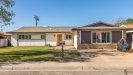 Photo of 761 Garrett St, Brawley, CA 92227 (MLS # 20658042IC)
