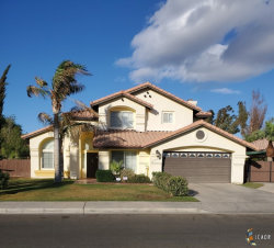 Photo of 1009 Holdridge St, Calexico, CA 92231 (MLS # 20658170IC)