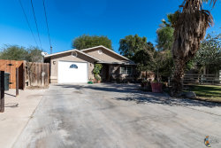 Photo of 665 E 3Rd St, Holtville, CA 92250 (MLS # 20658446IC)