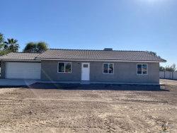 Photo of 581 Lee Rd, Imperial, CA 92251 (MLS # 20660966IC)