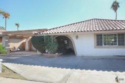 Photo of 1711 Ross Ave, El Centro, CA 92243 (MLS # 20661170IC)