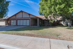 Photo of 745 Fig Ave, Holtville, CA 92250 (MLS # 20663226IC)