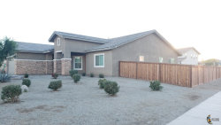 Photo of 2319 Christi Ave, Imperial, CA 92251 (MLS # 20664144IC)