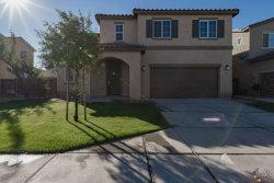 Photo of 683 Las Dunas St, Imperial, CA 92251 (MLS # 20666076IC)